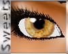 [sl]Fantasy Eyes Citrus