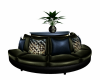CD MoonLite Couch