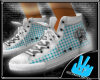 [LF] iBurst Kickz - Blu
