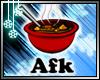 [S] Afk Making Stew o-o