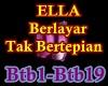 f3~ELLA Berlayar Song