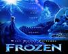 Frozen Poster 6