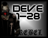Death Vest 09 PT2