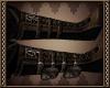 [Ry] Arve boots black