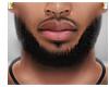 Jordan Beard