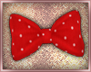 EK| Minnie - Bow