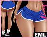 EML Bimbo Short Sport