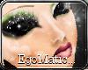 /EgO!?/Toxic Fantasy