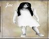 JAC..GHOSTLY AVI  FEMALE