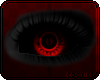 Azael | Eyes 2