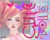 N/B Cute Doll 101