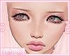 k. wendy 2 w/eyeliner