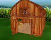 LK Farm Barn & Hay