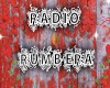 SALA RADIO RUMBERA