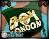 ► Boy London v4!◄