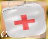G- health kit