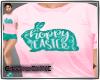 CG | Hoppy Easter Pink