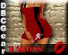 *DBC* DaBoss Towel RD
