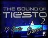 Tiesto Dance 2