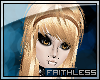 f | AshBr&Blonde Olivita