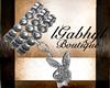 Minet Bracelet R_ DRV