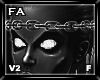 (FA)ChainBandOLFV2 Wht
