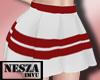 NZ!! Skirt WR!