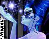 [m] The Blue Pixie