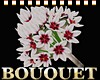 Tulips Bouquet w Pose