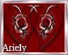 2 Hearts Youtube