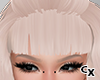 Addon Bangs 3 | Blonde