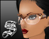 siu-cat eyeglasses