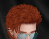 (H) Carmine-Rust