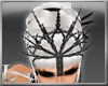 [L™]Dark Assassin Gear