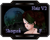Skogsrå Hair V2 F
