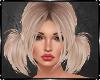 Nina Blond