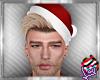 [LD]SantacBlonde