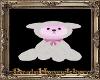PHV Lily's Lamb Pink