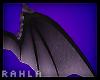 ® Ouija | Wings 1 Lg