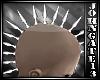 - Silver Head Spikes -