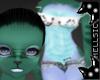 Skins: Cielo