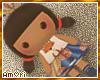 Ѧ; Aria Doll