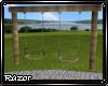 e Park Swings