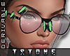 TS.Butterfly Shades V2