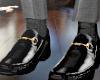 Fara *grey socks*