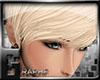 .:. Bob StyleII - Blond