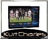 [KC]Sports TV 2