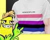 Genderfluid Shirt v7