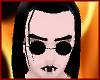 Vamp Glasses