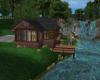 Log Cabin 1 BR.